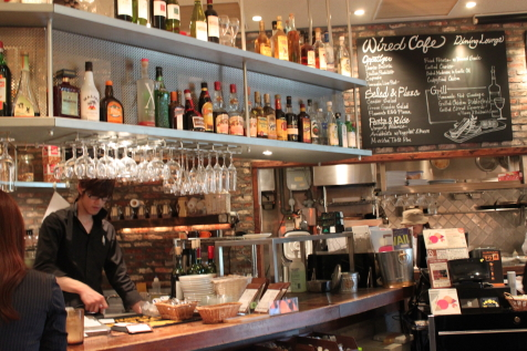 IMG_9648WIRED CAFE.JPG