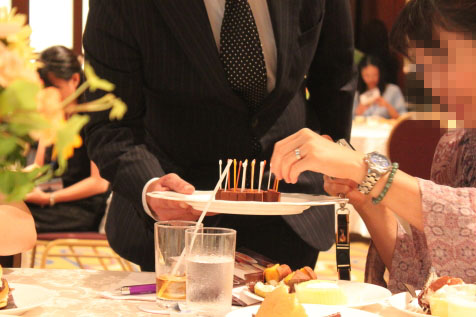 Uchi Cafe イベント.jpg